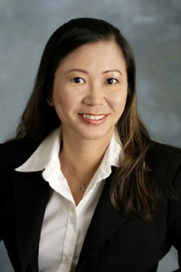 Mountain View, CA patients know that Dr. Donian Shen can provide them with beautiful results.