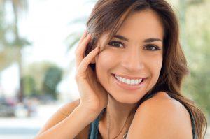 smilinglady2