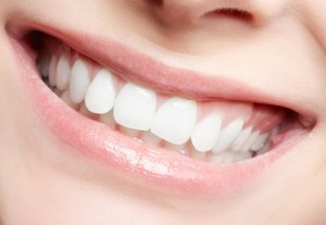 Cosmetic Dentistry CA